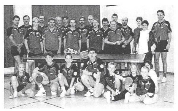 TTC Toggenburg im November 1996.