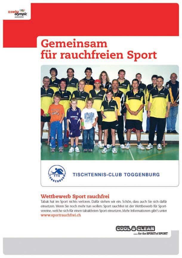 sportrauchfrei_01