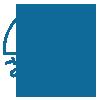 Tischtennis-Club Toggenburg Logo